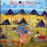 "Talking heads ""Mommy, Daddy, You And I"" 和訳"
