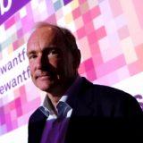 「ネットの歴史」WWW、World Wide Webを発明したティム・バーナーズ=リーの言葉とその歴史