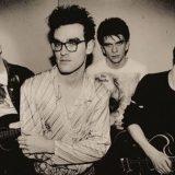 The Smiths ザ・スミス 映画 イングランド・イズ・マイン公開に寄せて