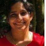 インド・ケララ州でシリアルキラー発生(毒婦注意)