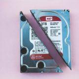 ハードディスク修復、ファイル復旧を無料のフリーソフトでやる方法を見つけた!Mac、Windows対応