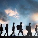 10万円給付から考える日本の移民政策