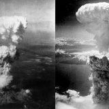 広島・長崎 原爆の日に寄せて