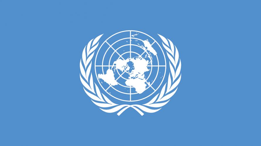歴史の闇!!中国がなぜ国連常任理事国なのか?